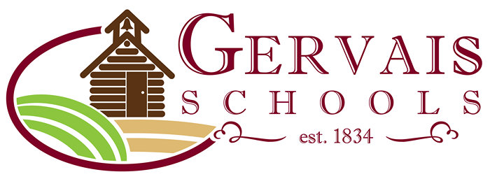 Gervais School District cover