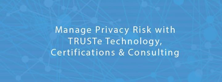 TrustArc cover