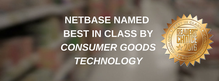 NetBase cover