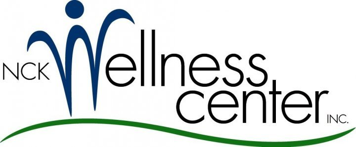 NCK Wellness Center, Inc. cover