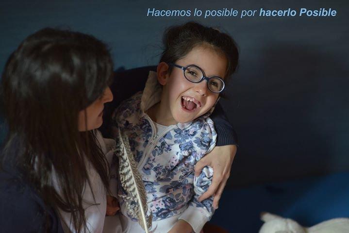 Fundación Apsuria cover