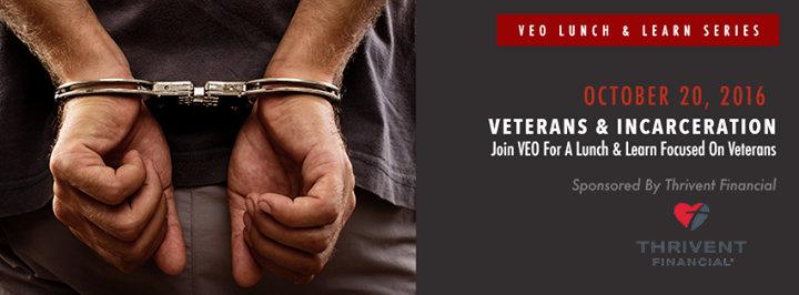 Veterans Empowerment Organization Of Georgia - VEO cover