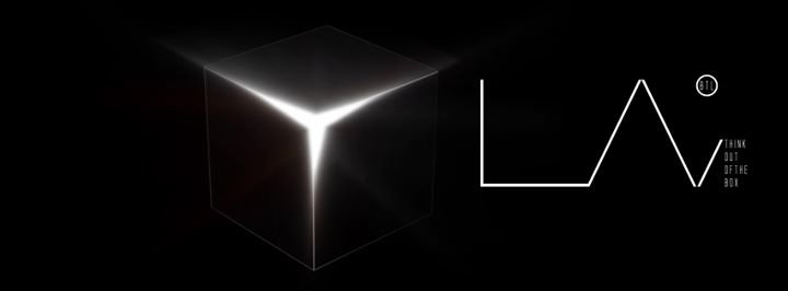 La BTL Agencia Creativa cover