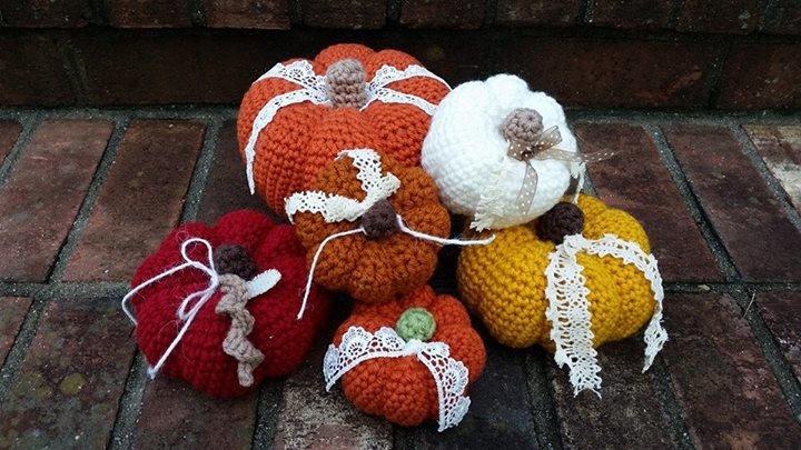 SupaHook Handmade Crochet by Arminia Rathmann cover
