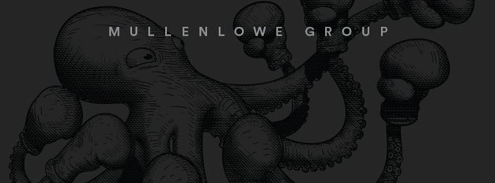 MullenLowe Group cover