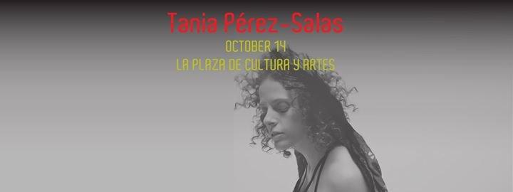 UNAM-LA cover