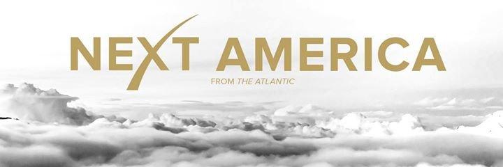 Next America cover