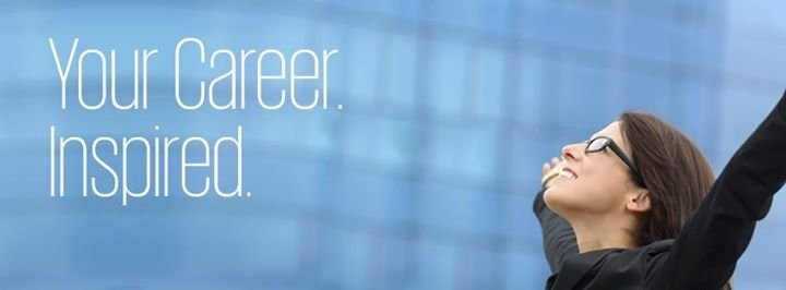 KPMG US Careers cover