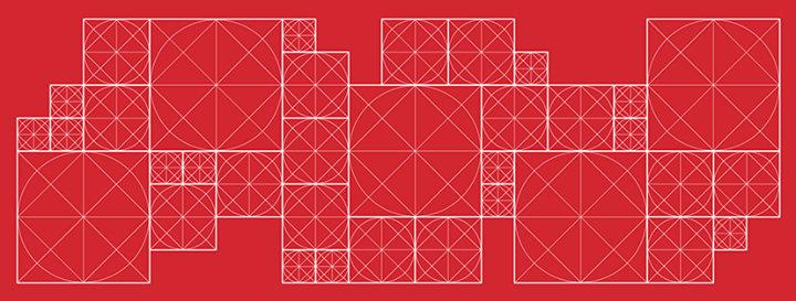 Bruce Mau Design cover
