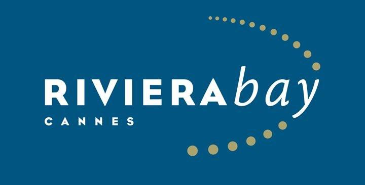 Riviera Bay cover