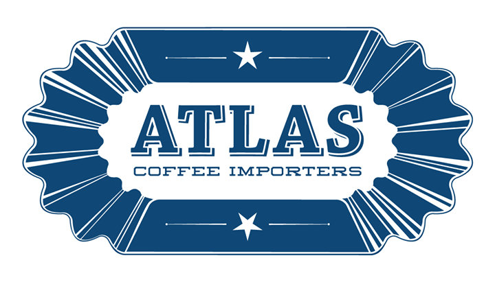Atlas Coffee Importers cover