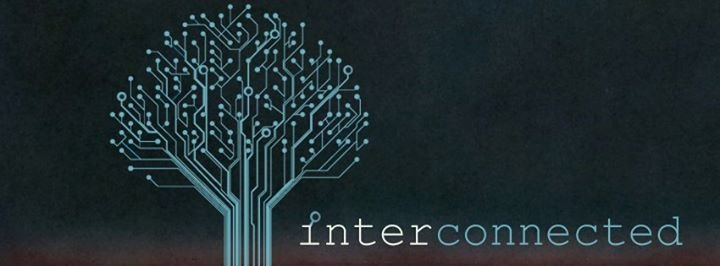 Interconnected cover
