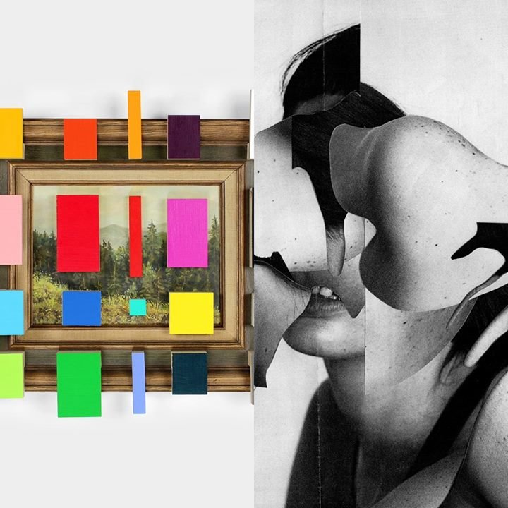 Joseph Gross Gallery cover