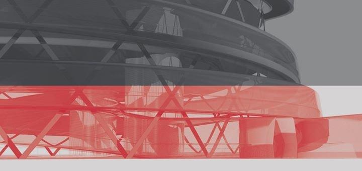 Centre Canadien d'Architecture / Canadian Centre for Architecture (CCA) cover