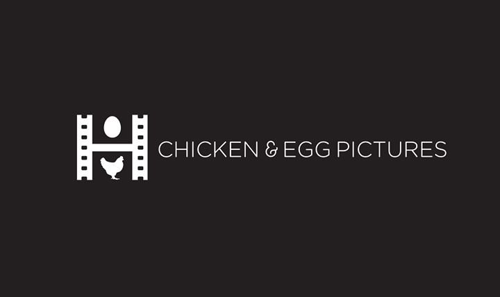 Chicken & Egg Pictures cover