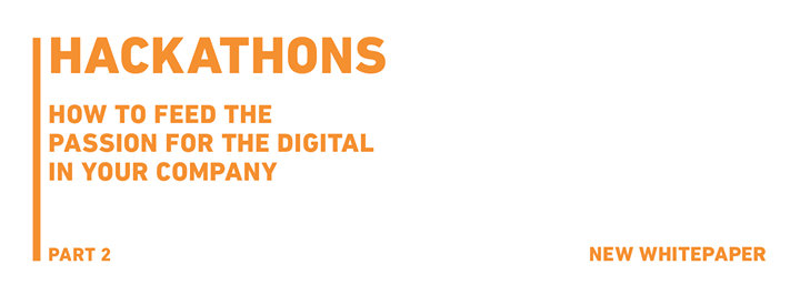 MJV Technology & Innovation cover
