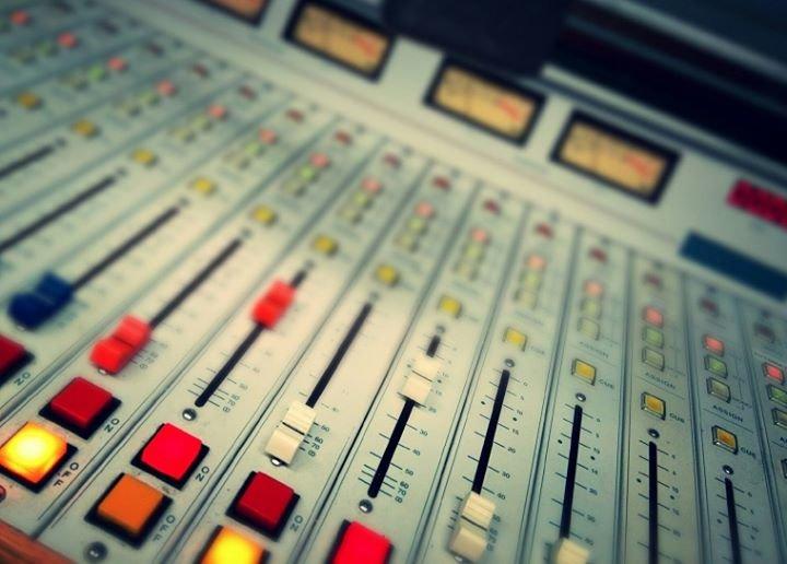 WSHU Public Radio cover