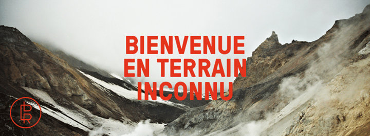 Bleublancrouge cover