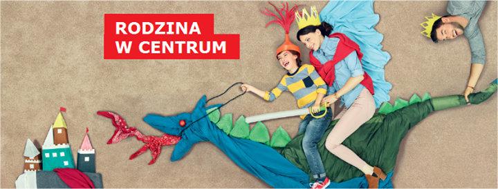 Aleja Bielany cover