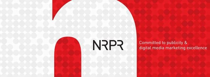 NRPR Group cover