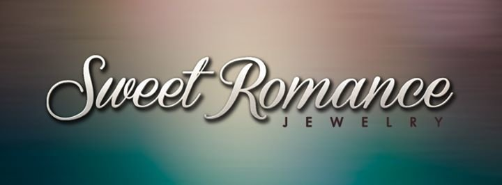 Sweet Romance Jewelry cover
