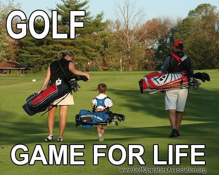 Ridge Creek Dinuba Golf Club & Event Venue cover