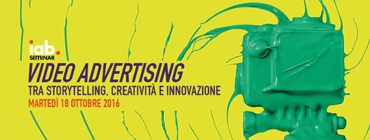 IAB Italia cover
