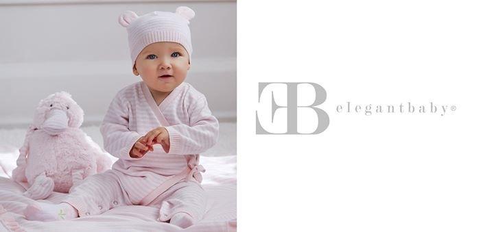 Attelia Baby cover