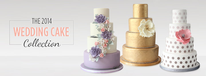 J'Adore Cakes Co. cover