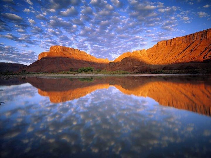 KAWC Colorado River Public Media cover