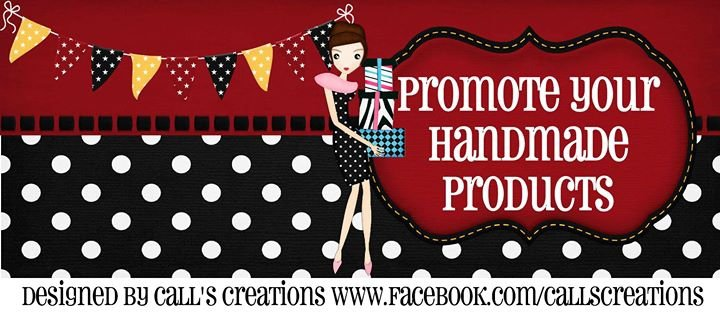 Promote Your Handmade Products cover