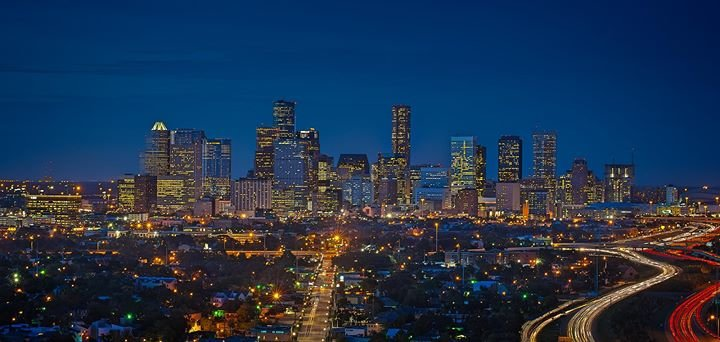 US National Weather Service Houston-Galveston Texas cover