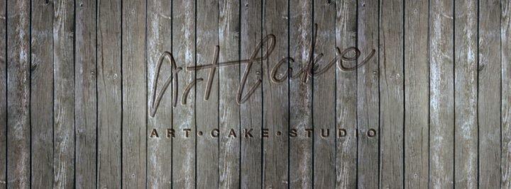 Marta Cake Studio cover