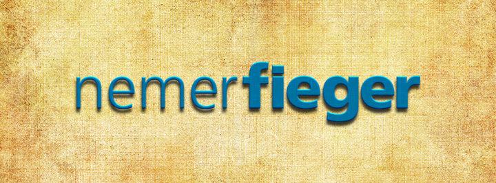 Nemer Fieger cover