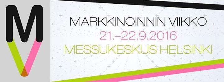 McCann Helsinki cover