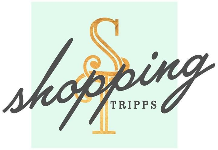 Shopping Tripps cover