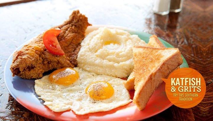 the breakfast klub cover