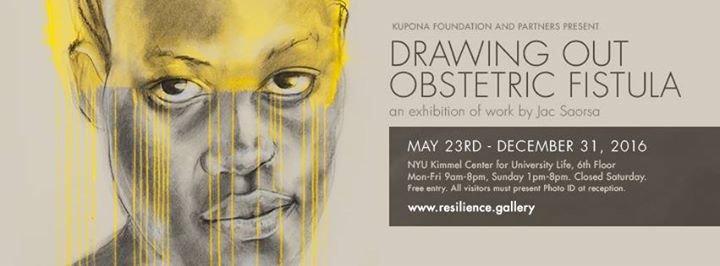 Kupona Foundation cover