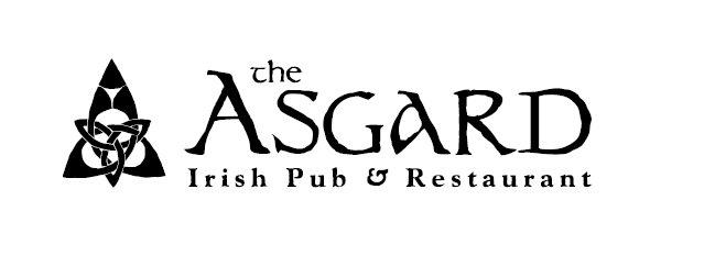 Asgard Irish Pub & Restaurant cover