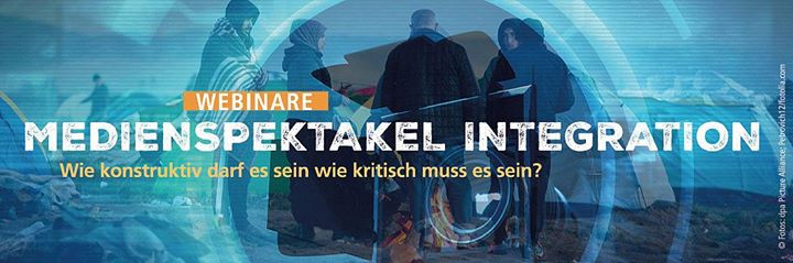 FES Journalistenakademie cover