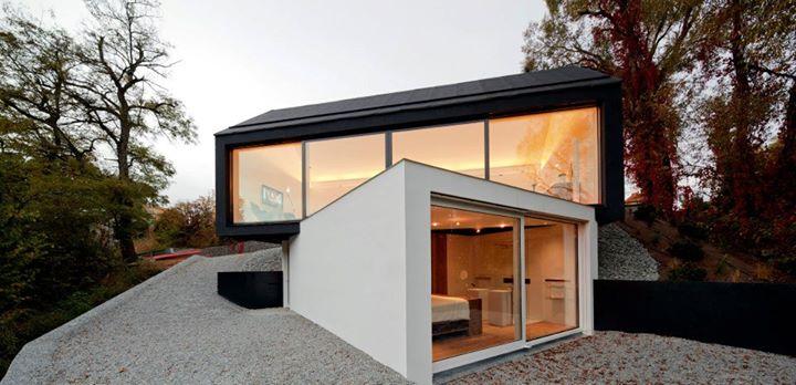 F a b i   Architekten bda cover