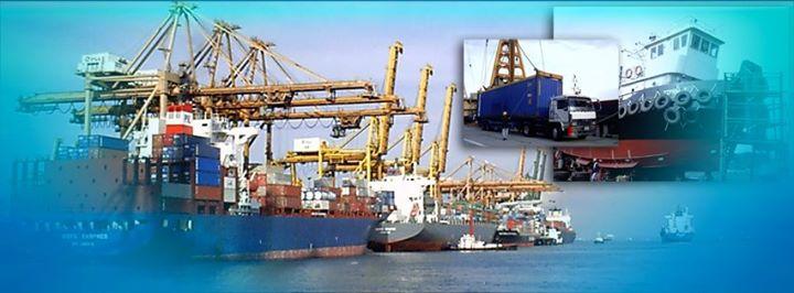 Megaton Shipping cover
