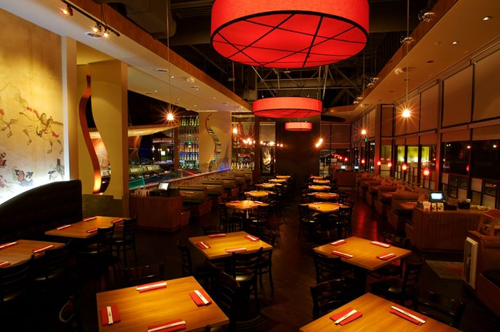 japanese restaurant business plan Restaurant business plan from bplanscom: this site is a collection of resources and tools for starting a restaurant, including a restaurant industry report, sample restaurant business plans and a.