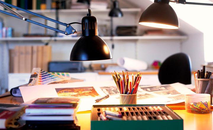 Uzņēmējdarbības Kompetences Centrs cover