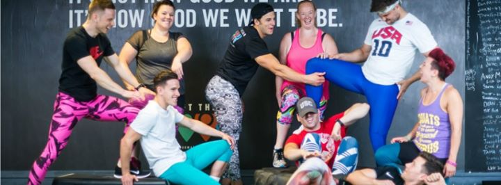 Lift The Bar: Education and Support for Personal Trainers cover