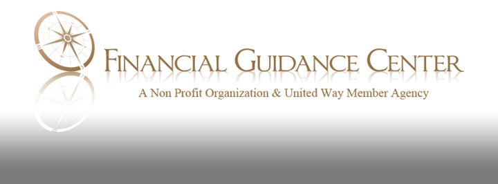 Financial Guidance Center cover
