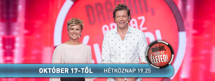 TV2 cover