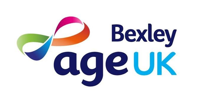Age UK Bexley cover
