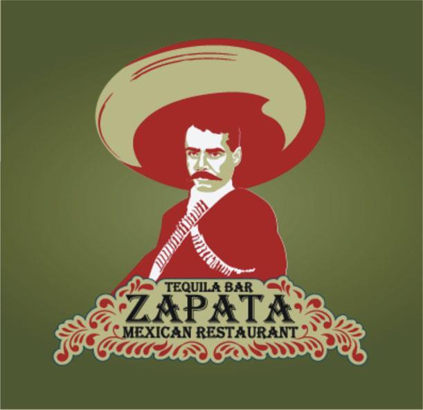 Zapata Restaurant,Kenya cover