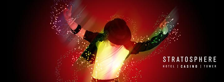 MJ Live - Michael Jackson Tribute Concert cover
